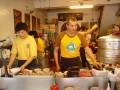 郭家肉粽‧碗粿-郭家肉粽‧碗粿照片