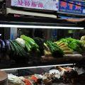 阿菁健康涼菜-阿菁健康涼菜照片