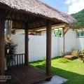 峇里情人Bali風情渡假別墅-峇里情人Bali風情渡假別墅照片