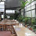 西海岸活蝦之家(台南總店)-西海岸活蝦之家(台南總店)照片