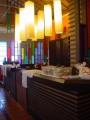 壹貳樓古蹟餐廳-壹貳樓古蹟餐廳照片