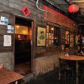 多桑餐廳(多桑懷舊餐廳)-多桑餐廳(多桑懷舊餐廳)照片
