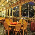 炒天下餐廳-炒天下餐廳照片