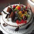 胡仔妹蛋糕之家-胡仔妹蛋糕之家照片