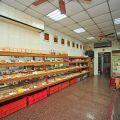億佳香西點麵包店-億佳香西點麵包店照片