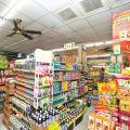 瑞新生鮮超市-瑞新生鮮超市照片