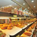 永盛西點麵包店-永盛西點麵包店照片