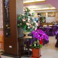 皇家宴會廳-皇家宴會廳照片