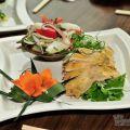 立德布洛灣山月邨風味餐-立德布洛灣山月邨風味餐照片