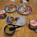 馬路上日式小吃-馬路上日式小吃照片