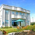 居山水岸旅店 照片