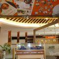 金合利鋼刀總店-金合利鋼刀總店照片