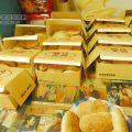 閩氏燒餅專賣店-閩氏燒餅專賣店照片