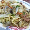 一日漁夫港邊料理-一日漁夫港邊料理照片