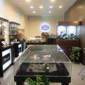 以馬內利翡翠珠寶有限公司-以馬內利翡翠珠寶有限公司照片