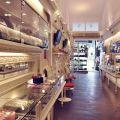 Ann Shop 小安的店-Ann Shop 小安的店照片