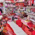 鴻喜結婚禮品館-鴻喜結婚禮品館照片