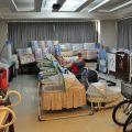 康寶婦嬰健康生活館-康寶婦嬰健康生活館照片