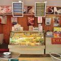 韓金婆婆日式豆腐酪-韓金婆婆日式豆腐酪照片