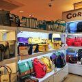 CORRE 玻瑪國際有限公司-CORRE 玻瑪國際有限公司照片