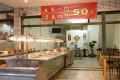莉娟健康美食館(家福健康美食)-莉娟健康美食館5照片