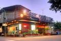 泰澤飲食店照片