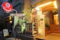 歐巴瑪咖啡園照片