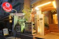 歐巴瑪咖啡園-歐巴瑪咖啡園1照片
