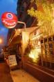 歐巴瑪咖啡園-歐巴瑪咖啡園2照片