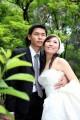 我的幸福婚紗照!!!照片