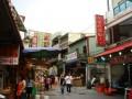 台北 - 八里左岸照片
