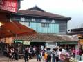 新竹 - 內灣戲院照片