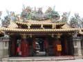 雲林 - 北港老街