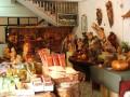 苗栗 - 三義木雕博物館照片