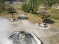 宜蘭 - 鳩之澤溫泉照片