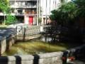 宜蘭市 - 宜蘭孔廟照片