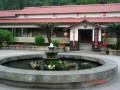 花蓮 - 紅葉溫泉(瑞穗內溫泉)照片