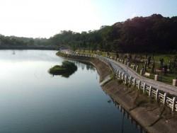 桃園 - 慈湖主照片