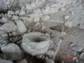 台東 - 卑南遺址:考古現場照片