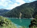 南投 - 碧湖(萬大水庫)照片