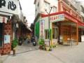 澎湖老街照片