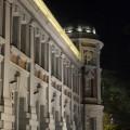 國家台灣文學館-國家台灣文學館照片