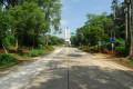 金門_八二三戰役勝利紀念碑照片