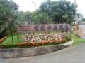 寶藏寺遊憩區照片