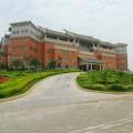 金門技術學院(金門大學)照片