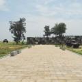 慈湖觀海平台照片