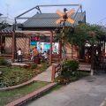 新港奉天宮-2010.11.20新港奉天宮照片