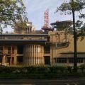 成大魔法學院-2010.12.12成大魔法學院照片