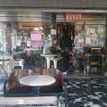 台南人愛吃早餐-魚羊鮮豆照片
