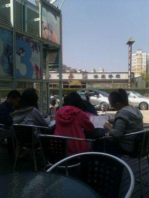 台南人愛吃早餐主照片